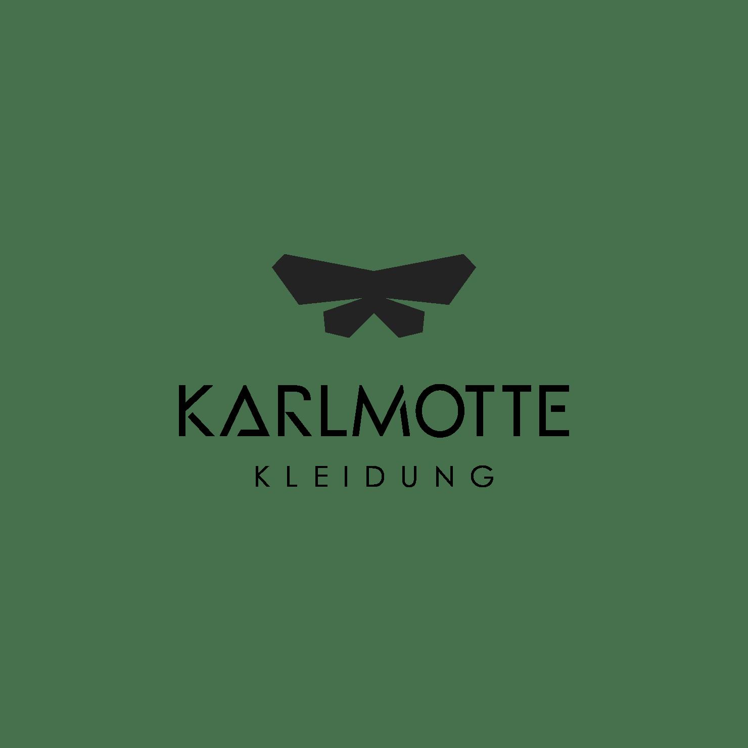 Karlmotte Logo Evolution_Motte