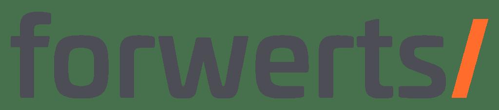 forwerts interactive GmbH Logo